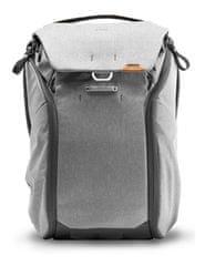 Peak Design Everyday Backpack 20L v2 Ash - siva
