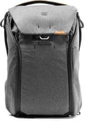 Peak Design Peak Design Everyday Backpack 30L v2 Charcoal - temno siva