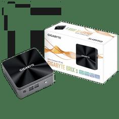 Gigabyte BRIX GB-BRI5H-10210 PC NUC kit