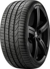 Pirelli 225/40ZR18 92Y PZERO XL