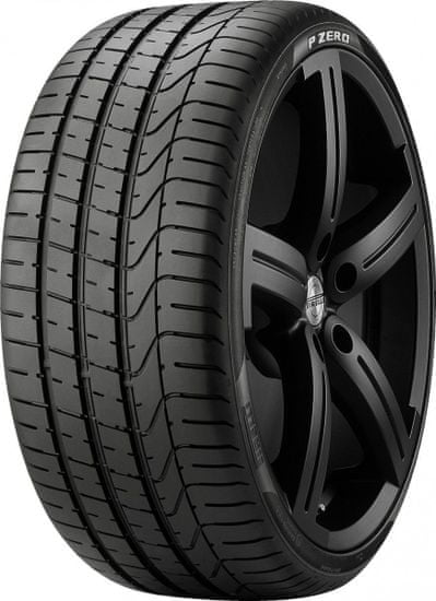 Pirelli 255/30ZR20 92Y PZERO XL
