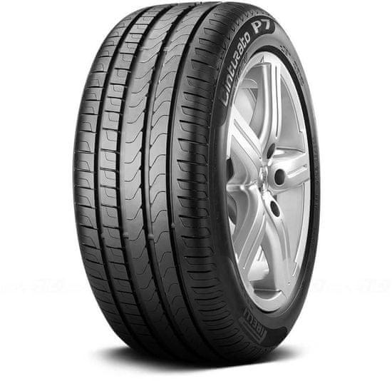 Pirelli 245/45R18 100Y CINTURATO P7 XL