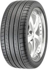 Dunlop 325/30R21 108Y SP SPORT MAXX GT XL