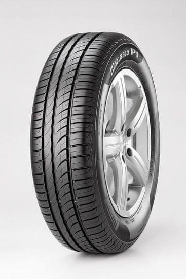 Pirelli 195/65R15 95H CINTURATO P1 XL