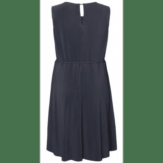 Junarose  šaty modrá