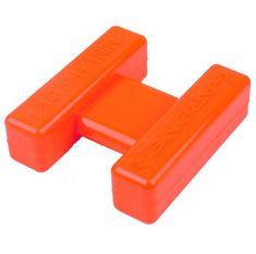 Gardner Bojka Gardner Mini H-Block Marker Float