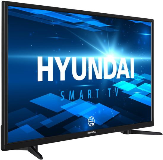HYUNDAI HLM 32T459 SMART