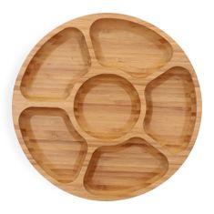 shumee BAMBI 32 cm misku bambus