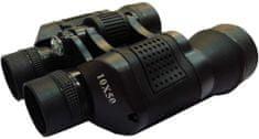 POLAROID dalekozor 10x50 (SSP) s kompasom (3010)