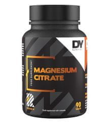 DY Nutritions magnezijev citrat, 90 tablet