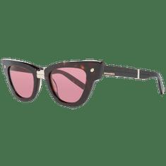 Dsquared² Sunglasses DQ0331 52S 50