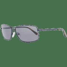Gant Sunglasses GA7187 91A 62