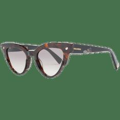 Dsquared² Sunglasses DQ0306 52P 50