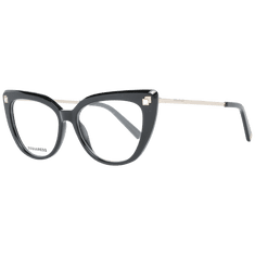 Dsquared² Optical Frame DQ5289 001 52