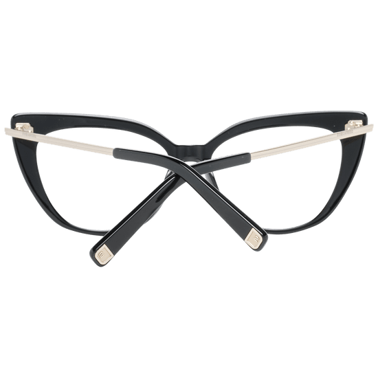 Dsquared² Brýle DQ5289 001 52