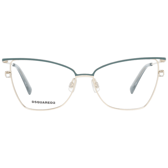 Dsquared² Optical Frame DQ5263 032 53