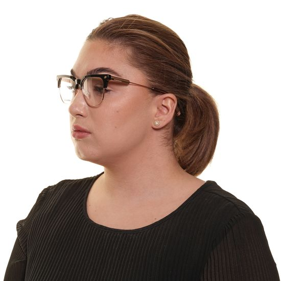 Dsquared² Optical Frame DQ5243 A01 49