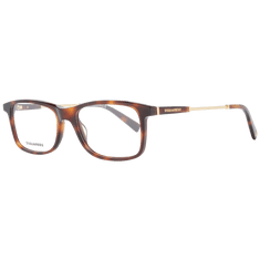 Dsquared² Optical Frame DQ5278 052 53