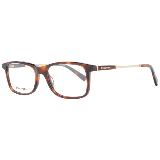 Dsquared² Brýle DQ5278 052 53