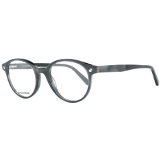 Dsquared² Optical Frame DQ5227 056 49