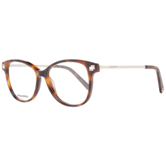 Dsquared² Optical Frame DQ5287 052 53