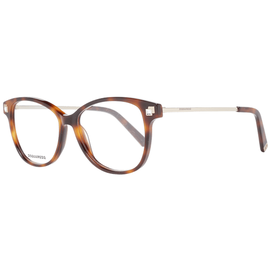 Dsquared² Brýle DQ5287 052 53