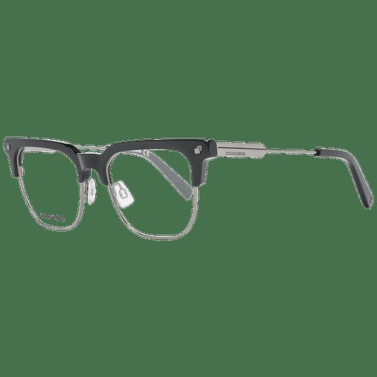 Dsquared² Optical Frame DQ5243 B01 49