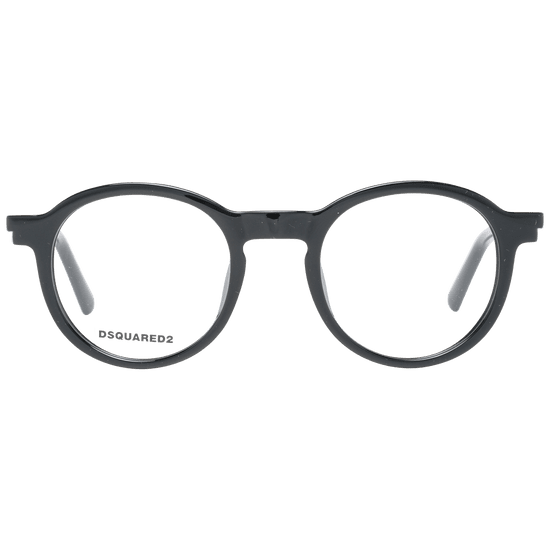 Dsquared² Optical Frame DQ5249 001 47