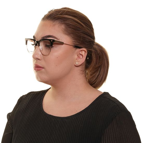 Dsquared² Optical Frame DQ5243 001 49