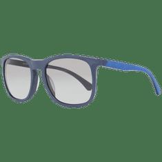 Emporio Armani Sunglasses EA4132F 575411 57