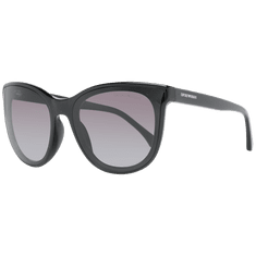 Emporio Armani Sunglasses EA4125F 50018G 61