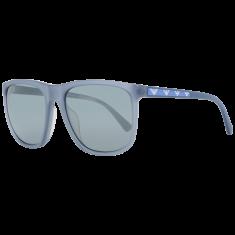Emporio Armani Sunglasses EA4124F 57236G 57