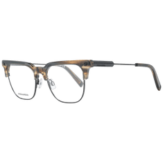 Dsquared² Optical Frame DQ5243 020 49