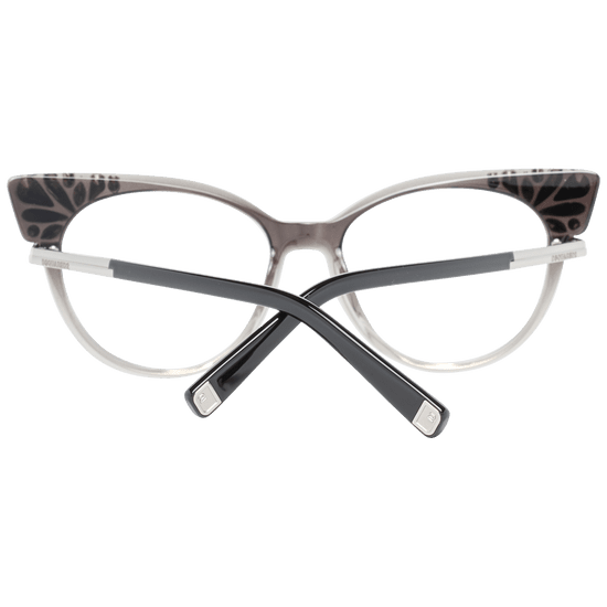 Dsquared² Optical Frame DQ5256 020 52
