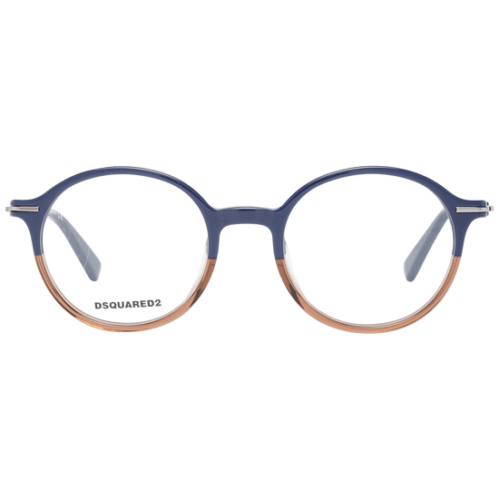 Dsquared² Brýle DQ5286 092 50