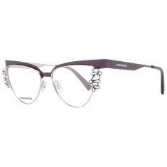 Dsquared² Brýle DQ5276 082 52