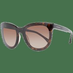 Emporio Armani Sunglasses EA4125F 508913 61