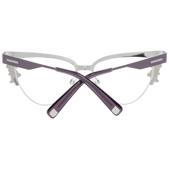 Dsquared² Optical Frame DQ5276 082 52