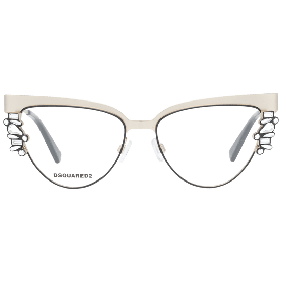 Dsquared² Brýle DQ5276 032 52