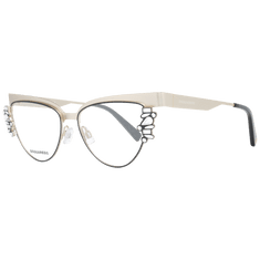 Dsquared² Optical Frame DQ5276 032 52