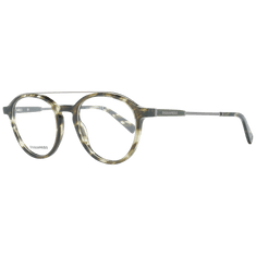 Dsquared² Optical Frame DQ5277 095 50