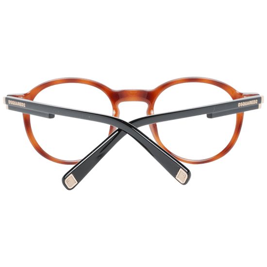 Dsquared² Optical Frame DQ5249 052 47