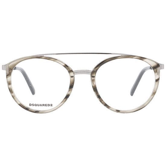 Dsquared² Brýle DQ5293 020 51