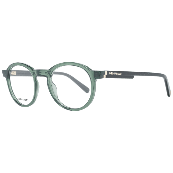 Dsquared² Optical Frame DQ5249 093 47