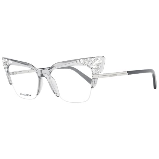 Dsquared² Optical Frame DQ5255 020 52