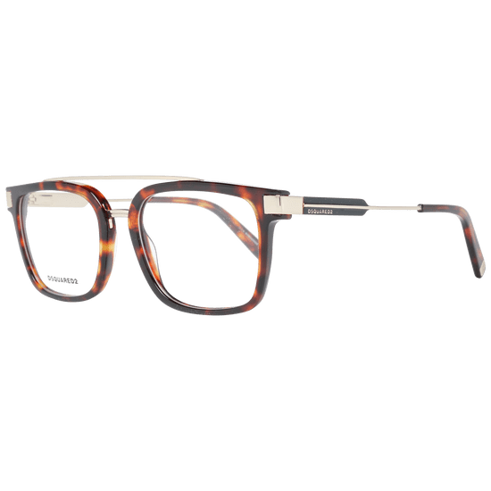 Dsquared² Optical Frame DQ5262 053 54