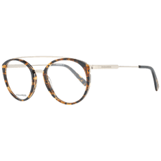 Dsquared² Optical Frame DQ5293 056 51