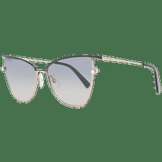 Dsquared² Sunglasses DQ0301 33B 57