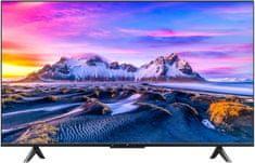 Xiaomi Mi TV P1 55 televizor, 139 cm, Android