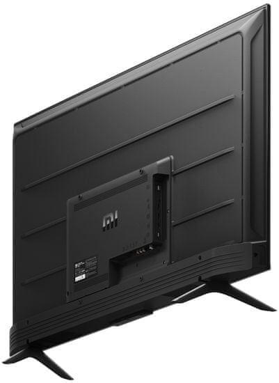 "Xiaomi Mi TV P1 55"""